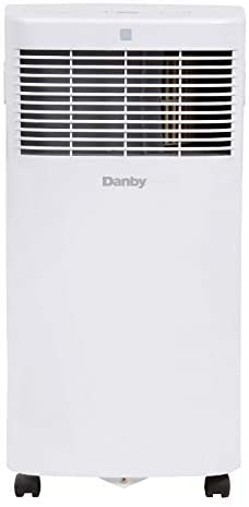 Danby Portable Air Conditioner