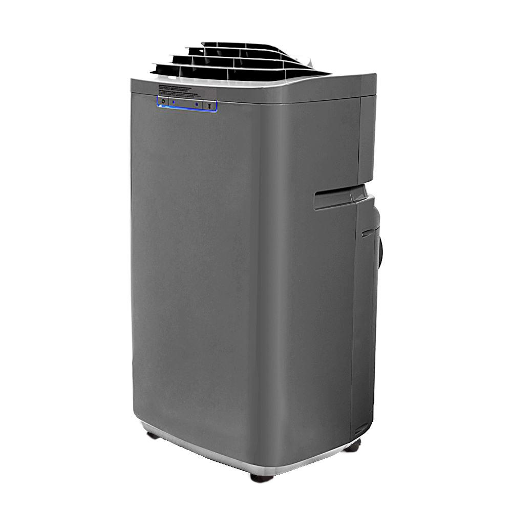 Whynter 131GD Eco-Friendly Portable Air Conditioner