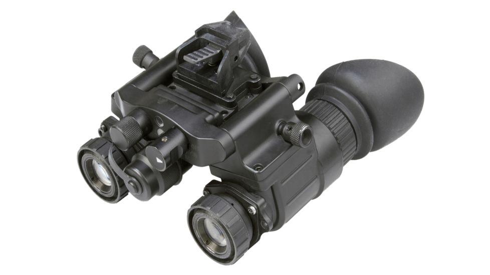 AGM Global Vision NVG50