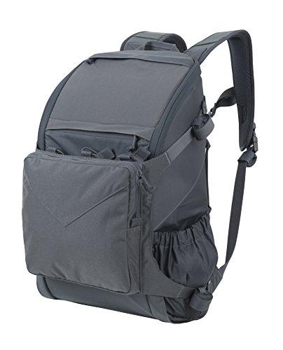 Helikon-Tex Bail Out Bag aka BOB Backpack