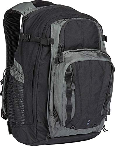 5.11 Tactical COVRT18