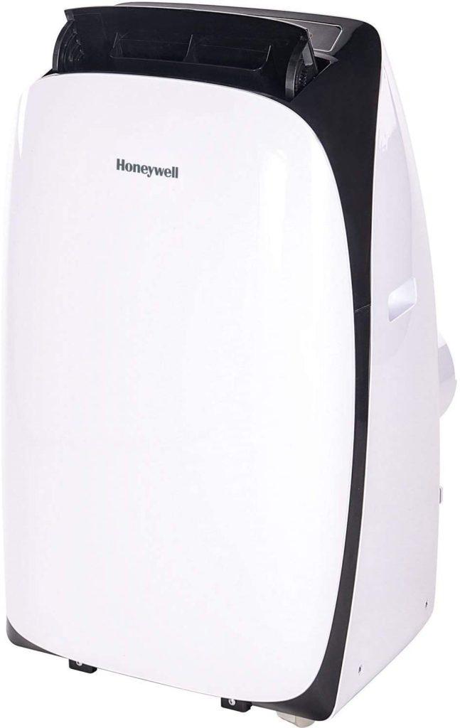Honeywell HL10CESWK